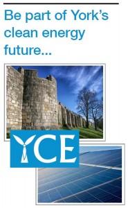 solar-leaflet-thumbnail
