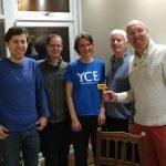 YCE Energy Champions