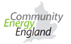 Community Energy England
